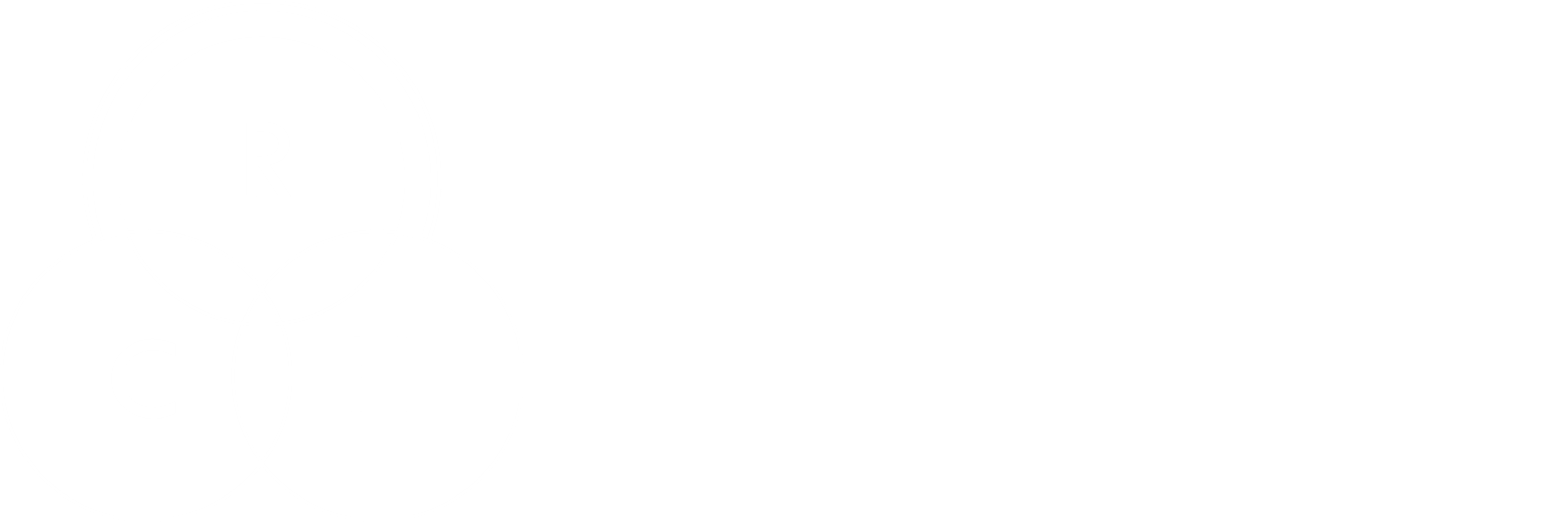 Responsive Caregivers of Hawaii